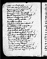 Barddoniaeth, Page 10 (1434532).jpg
