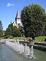 Bardejov fontanna 1.jpg