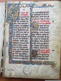 Bardewik Codex 1.jpg