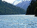 Bariloche, Río Negro, Argentina - panoramio (7).jpg