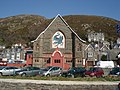 Barmouth Theatre - geograph.org.uk - 462880.jpg