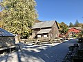 Barn, James Clark Farmstead, Anderson Township, OH.jpg