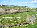 Barnhouse Stone-age Village - geograph.org.uk - 488352.jpg