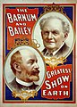 Barnum and Bailey - 3b52428u.jpg