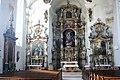 Barockkirche St.Martin - Der Hauptaltar.jpg