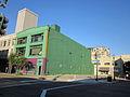 Baronne NOLA CBD Sept 2010 Green Bldg Girod.jpg