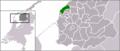 Barradeel in 1983 0.PNG