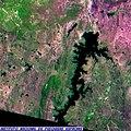 Barragem no Rio Açu, Ceará (34823860665).jpg