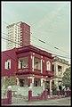 Barrio Vedado (26282537188).jpg