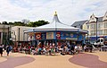 Barry Island Marco's Cafe.jpg