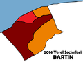 Bartın2014Yerel.png