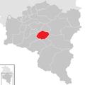 Bartholomäberg im Bezirk BZ.png