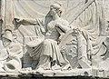 Bas-relief de François Lucas - Allégorie de l'Occitanie.jpg