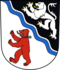 Coat of Arms of Basadingen-Schlattingen