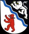 Basadingen-Schlattingen-Blazono.png