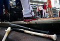 Baseball game at Nationals Park 120615-D-VO565-001.jpg