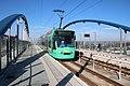 Baseler Tram in Weil am Rhein - panoramio.jpg