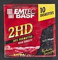 Basf-emtec-3-5-disc hg.jpg