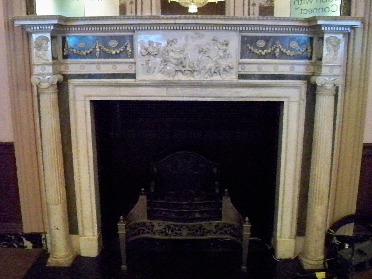 Basildon Room To Rent