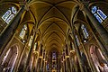 Basilique Notre-Dame de Nice inside 2019.jpg