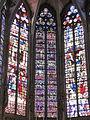 Basilique Saint-Nazaire de Carcassonne 2014-09-26 - i3135.jpg