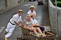 Basket sleds - Carro-de-Cesto, Madeira (16397327440).jpg
