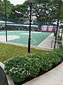 Basketball court in Singapore.jpg