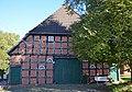 Bassum 25100700064 Neubruchhausen Nienburger Str 19 Wohnhaus.jpg