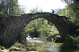 Bastelica Pont Zipitoli 1 JPG.jpg