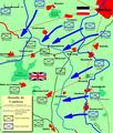 Bataille de Cambrai4.png