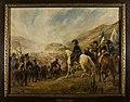 Batalla de Chacabuco - Pedro Subercaseaux.jpg
