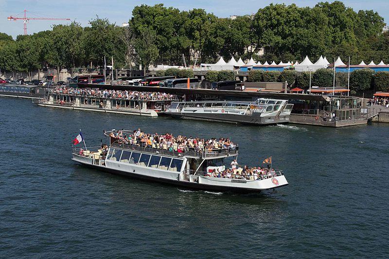 Onde comprar cruzeiro em Paris
