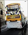Bath ... bus. - Flickr - BazzaDaRambler.jpg