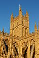 Bath Abbey 2014 10.jpg