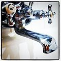Bath taps (5479399975).jpg