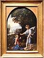 Battista dossi, noli me tangere, 1520 ca. 01.jpg