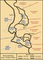 Battle of Kursk 1.png
