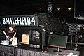 Battlefield 4 (14238689750).jpg