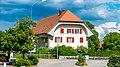 Bauernhaus Bellacherstrasse.jpg