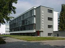 220px-Bauhaus.JPG
