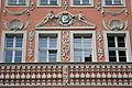 Bautzen - Innere Lauenstraße 6 03 ies.jpg