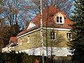 Bautzner Landstraße 55b Weißer Hirsch 1.jpg