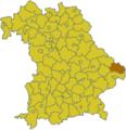 Bavaria frg.png