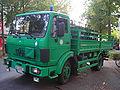 Bavarian State Police Mercedes-Benz truck (Wiesn 2009).JPG