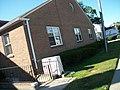 Bay Shore 1st Congregational Church; Head Start.JPG
