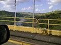 Bayano Lake's Dam.jpg