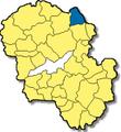 Bayerbach - Lage im Landkreis.png