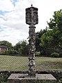 Bazailles (Meurthe-et-M.) croix de chemin.JPG
