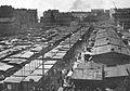 Bazar Różyckiego w Warszawie 1967.jpg