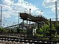 Bbhf Rummelsburg, Klingenberg, 195-300.JPG